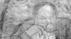 Il Picasso nascosto (FOTO,