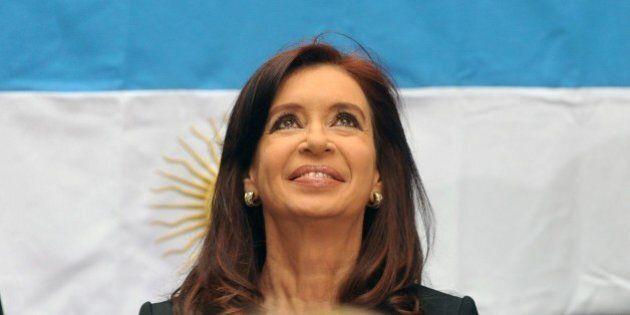 Tango bond, Argentina di nuovo a rischio default dopo la sentenza della Corte Suprema Usa che impone...