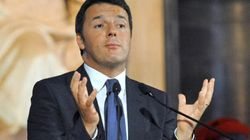 Napolitano con Renzi per un'Italia più forte in Ue. Sulle nomine si profila un sì a