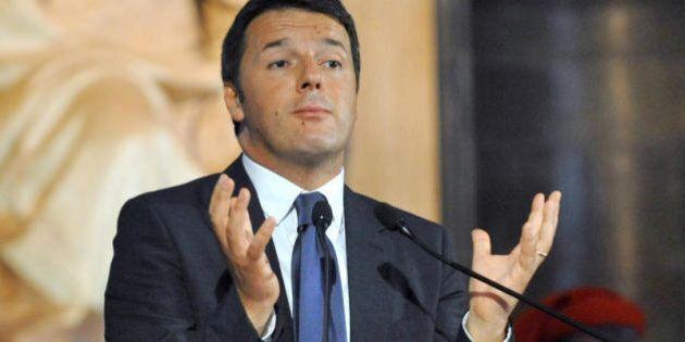 Giorgio Napolitano con Matteo Renzi per un'Italia più forte in Ue. Sulle nomine, si profila sostegno...