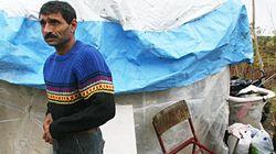 Linciato dopo un presunto furto, sedicenne rom in