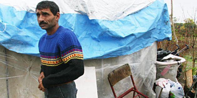 Francia, sedicenne rom accusato di furto viene linciato. Ora è in coma. Il governo:
