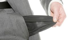 Ritardi nei pagamenti della Pa: la Commissione apre una procedura d'infrazione contro