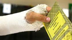 Legge elettorale, ennesimo rinvio (a dopo la decadenza del