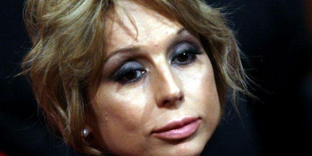 Mistero sulla voce di Marina Berlusconi, la figlia del Cavaliere mai andata in tv né in radio. Su Youtube...