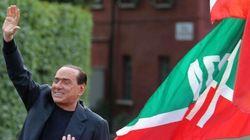 Retroscena: nel pranzo con i ministri Silvio Berlusconi consegna la regola d'ingaggio della crisi di governo:
