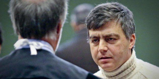 Compravendita senatori: Silvio Berlusconi non è più processato in contumacia. In aula anche Valter Lavitola