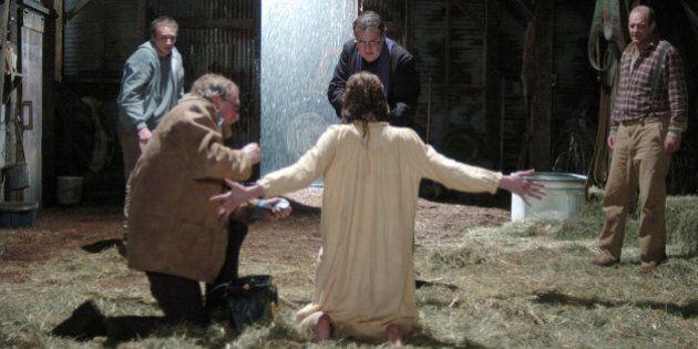 Esorcismo, un corso a Roma per scovare l'azione del Diavolo: sei giorni di lavori per istruire laici...