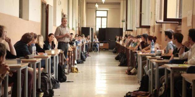 Temi esame maturità 2014, le tracce: Salvatore Quasimodo, Renzo Piano, la tecnologia, la violenza della...