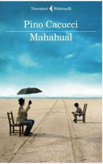 4 libri di viaggio per l'estate: Cannella e polvere da sparo, Mahahual, Alla fine del sonno, Vacanze...
