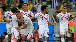 5 cose da sapere sulla Costa Rica ai Mondiali (FOTO,