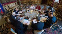Ucraina, Iraq, Siria: l'allarme del Consiglio supremo di
