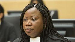 Sudan: Il PM della Corte Penale Internazionale attacca il Consiglio di Sicurezza
