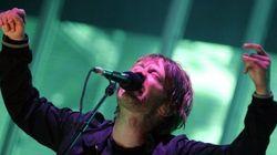 A rischio i video di Adele, Radiohead, Sigur Ros, Arctic