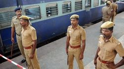 India: stuprata dal padre, lo uccide estraendogli il pacemaker dal