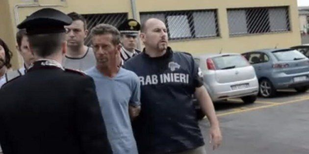 Omicidio Yara Gambirasio, Massimo Bossetti si difende: