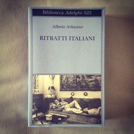 I ritratti di italiani speciali secondo