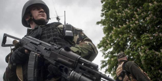 Crisi Ucraina, diplomazia Ue:
