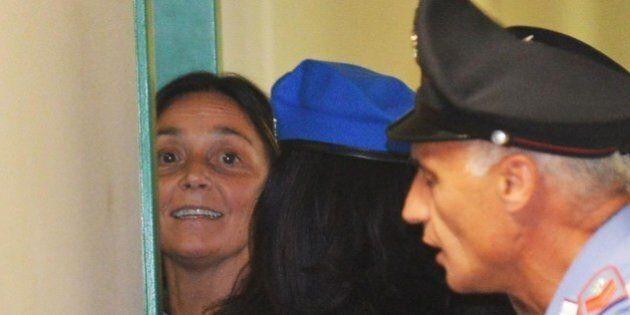 Fonsai: Jonella Ligresti ai domiciliari, può lasciare il carcere di