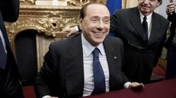 Processo Lavitola: Berlusconi sentito come testimone