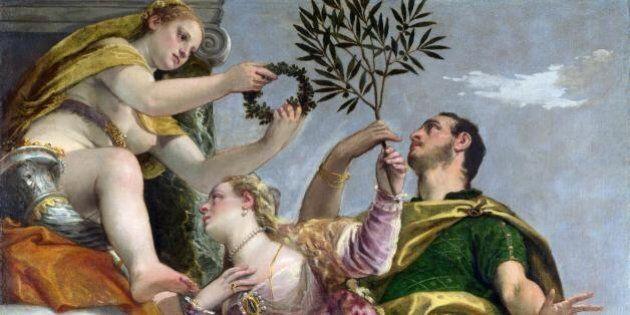 Musei, Dario Franceschini rivoluziona aperture e tariffe: i giovani non pagano, gli anziani