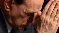 Silvio Berlusconi prepara il ritorno all'opposizione: