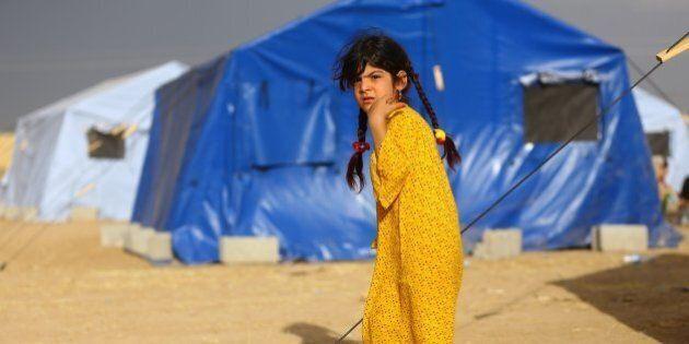 Giornata Mondiale del Rifugiato, Unhcr: