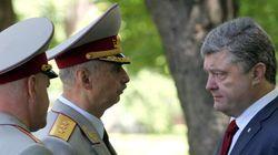 Ucraina-Ue. Il 27 giugno firma del trattato