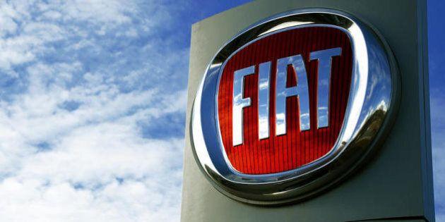 Fiat blocca il trasferimento di 500 lavoratori in Cig da Mirafiori a Grugliasco e sospende gli