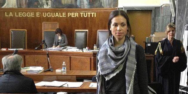 Processo Ruby Berlusconi appello: la strategia è quella della dilazione. Ecco come si vuole difendere...