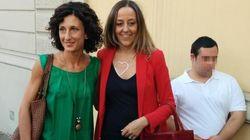 Agnese Renzi: