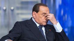 Berlusconi: servizi sociali a