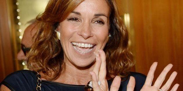Cristina Parodi alla Rai: condurrà La Vita in Diretta e presenterà il palinsesto della prossima stagione....