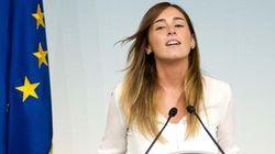 Italicum - E per Matteo Renzi le liste bloccate non sono un totem: disponibili a rivederle se Fi ci