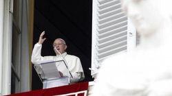 Caro @Pontifex_it