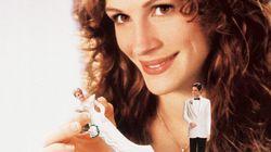 San Valentino romantico? 20 film e serie tv d'amore