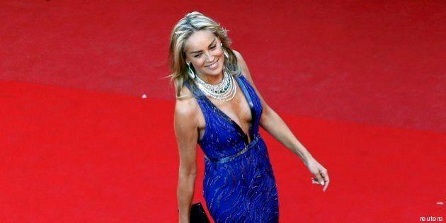 Festival di Cannes 2013, quante star sul red carpet: da Sharon Stone a Matt Demon, ma anche Sorrentino...
