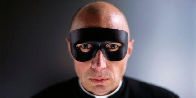 Preti pedofili, Vaticano rivela dati sulla pedofilia: 848 sacerdoti sospesi in 10 anni, 2.572
