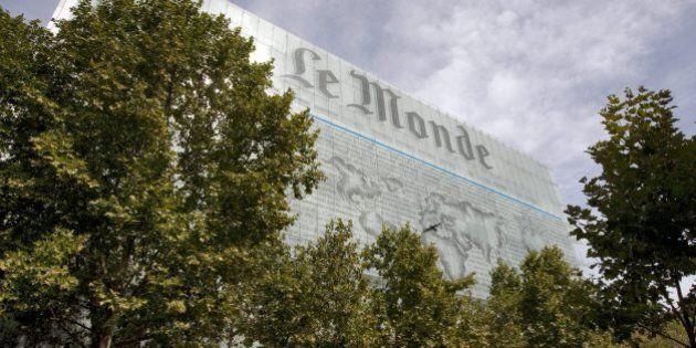 Le Monde, caporedattori si dimettono in massa in disaccordo con la direzione: