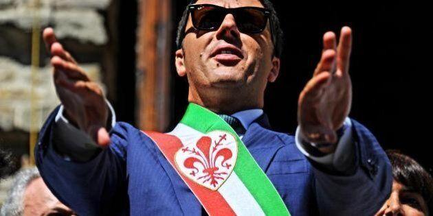 Staffetta Letta-Renzi, le reazioni dei giornalisti e degli influencer su twitter. Dure critiche fra i...