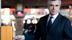 Finmeccanica, Moretti mette in vetrina Ansaldo Breda. Alla porta Thales, Bombardier e China