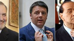 95 senatori dal territorio e 5 nominati dal Colle: ecco come cambia Palazzo