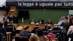 Berlusconi Vs magistrati: diritto di critica o pericoloso scatto di