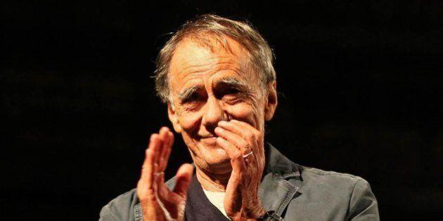 Roberto Vecchioni candidato al Nobel per la Letteratura. La moglie: