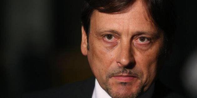Decadenza di Silvio Berlusconi: Dario Stefàno (Sel) chiede il voto palese: