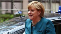 Merkel è la donna più potente del mondo. La classifica Forbes. Prada prima italiana