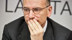 L'ultimo rifiuto di Letta. Il Pd gli offre l'Economia nel Renzi 1. Enrico dice no: deve emergere il marcio