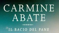 Carmine Abate,