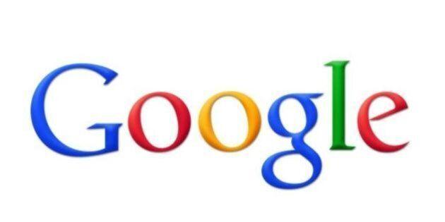 Google cambia look: modifiche nel logo e layout. Big C segue Yahoo e Microsoft Bing