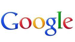 Cos'è successo a Google?